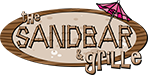 The Sandbar & Grille - Fort Myers Beach Florida