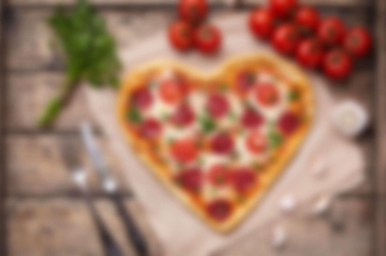 New York's Finest Sicilian Pizza